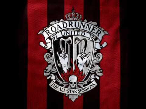 Roadrunner United - The Dagger mp3