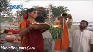 Chala Patna Ghat Pe Pawan Singh