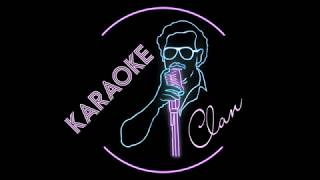 Big Shaq – Man Don't Dance (Karaoke/lyrics version)