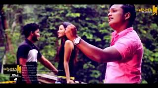 Saka Nokara Dushan Vindana Sinhala New Song 2016