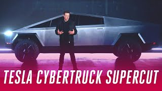 Tesla_Cybertruck_event_in_5_minutes