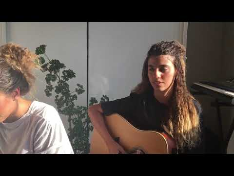 Home - cover Philip phillips Brena & Bianca