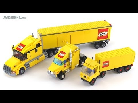 Cool Lego Cars For Sale