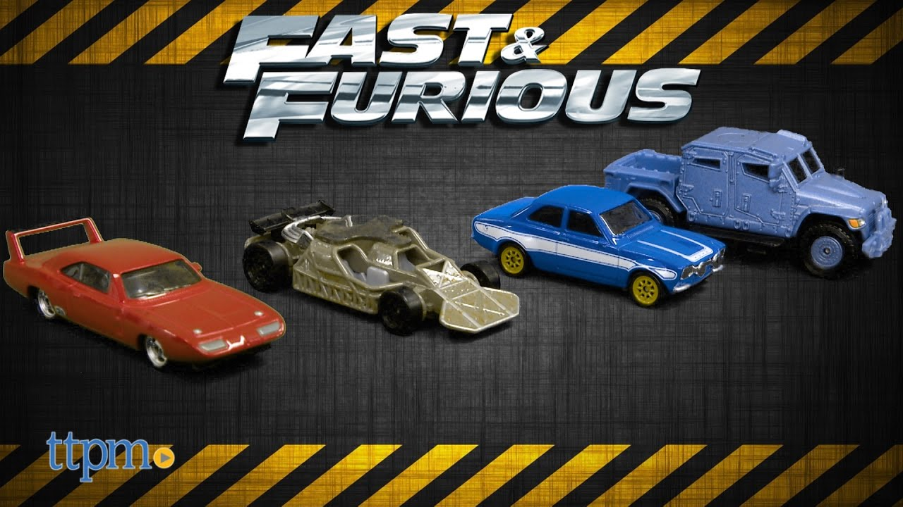 Fast Amp Furious Ford Escort Rs1600 Mk1 Dodge Charger