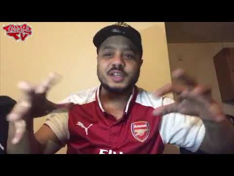 Afc Bournemouth Vs Arsenal Preview - A MUST WIN, NO SLOW START PLEASE!!!