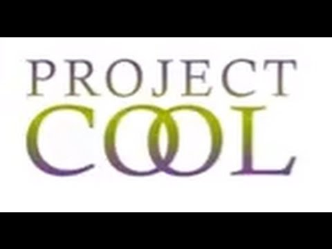 "Суть проекта ""Project Cool"""