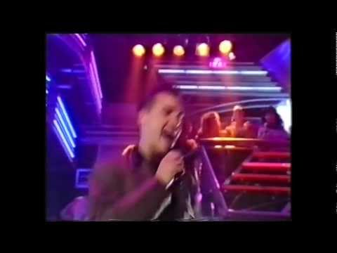 Brother Beyond - The harder I try 1988 - Top of The Pops