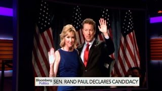 Why Neocons Won't Be Too Pleased With Rand Paul's Speech