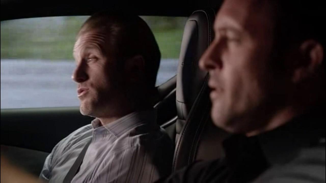 Hawaii Five-0 (2010) - Season 5 - Internet Movie Firearms Database ...