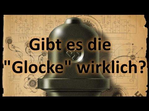 """Gibt es die """"NAZI-Glocke"""" wirklich? Meine Sache - Folge 24"""