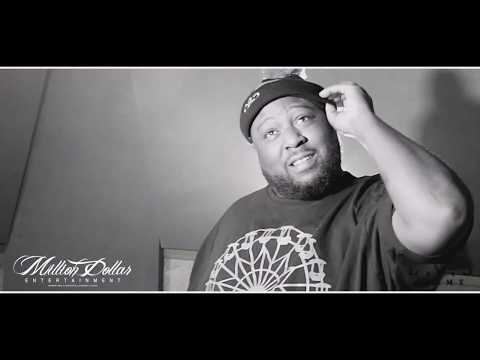 THE JACKA - DREAM (OFFICIAL MUSIC VIDEO) [EDITED BY V-JIZZLE] {EXCLUSIVE UNRELEASED FOOTAGE}
