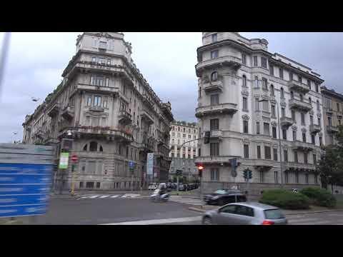ЖИЗНЬ В ИТАЛИИ. ЖИЗНЬ В МИЛАНE. ГОРОД МОДЫ. LIFE IN ITALY. LIFE IN MILAN. CITY OF FASHION