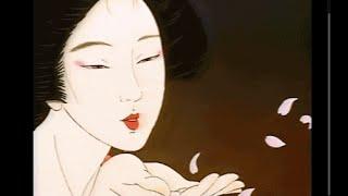 Satoshi Fujise STB - Smoke Need Everyday ft. Takumi Kaneko 金子 巧(cro magnon)