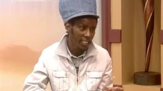 Kurung'a Igiri na Mbusii(Daniel Githinji Mwangi)