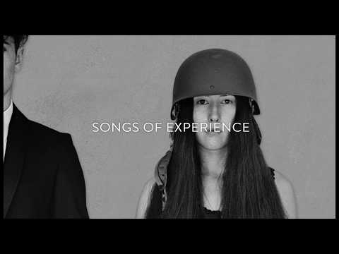 U2 - Songs of Experience (official Teaser)