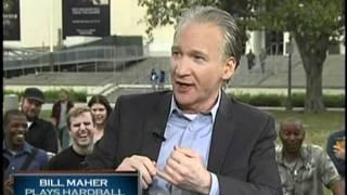 Video Bill Maher On Arnold,Gingrich & Republicans 5-17-11 pt.2-2 download MP3, 3GP, MP4, WEBM, AVI, FLV November 2017