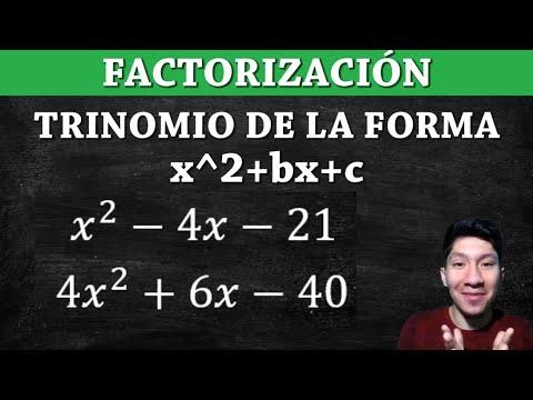 Como Completar Cuadrados al Instante  Truco  from YouTube · Duration:  11 minutes 46 seconds