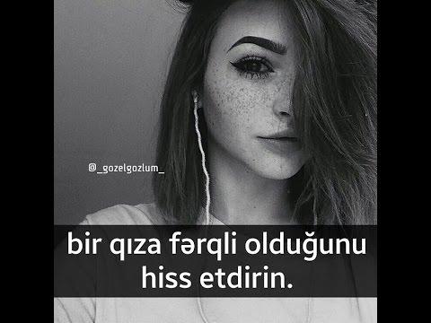 Qarisiq Menali Yazili Sekiller 2016 (Nuri...