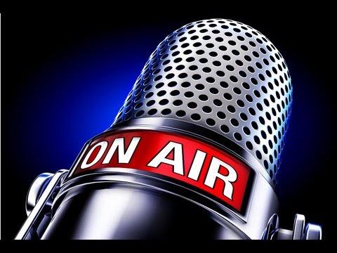 radio Music | 27/7 Indie pop & rock | Brit Pop | Online | Live stream