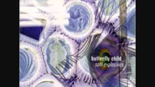 Butterfly Child - The Beautiful Girls