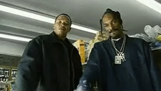 Snoop Dogg ft Dr Dre ft Nate Dogg  Next Episode  live  (Up in Smoke tour 2001)