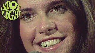 Julie Parsons - Chain of Love (Live-Auftritt im ORF, 1977)