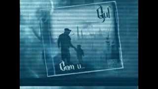 Guf - Guf - Дно, Guf - Письмо домой, Guf - Начало конца.mp4
