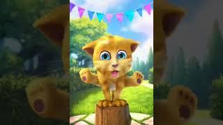 Talking Ginger 2 Part 36 screenshot 2