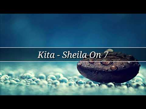 Sheila On 7  Kita  Acoustic Version  Lirik