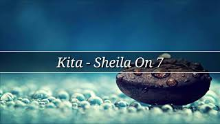 Download lagu Sheila On 7 - Kita | Acoustic Version