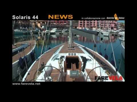 Solaris 44