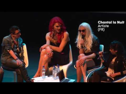 Forum 2016 : Queer, de la sociologie à la scène