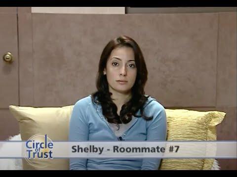 Netscape Commercial w/ Bree Michael Warner
