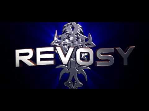 REVOSY V4 İNTRO ♣ NW ARTZ