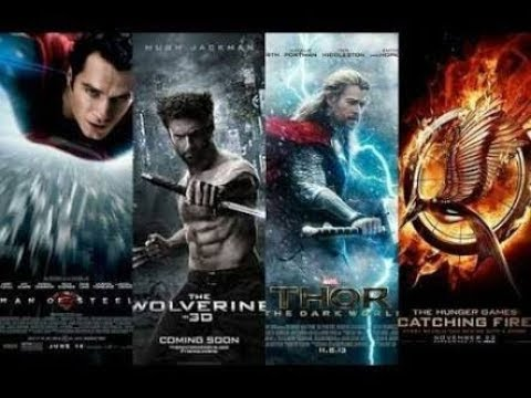 hollywood hd movies download 2019