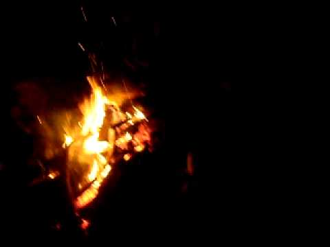 2011Rainbow Gathering_WebOfOne_July 3@Instant Soup.AVI