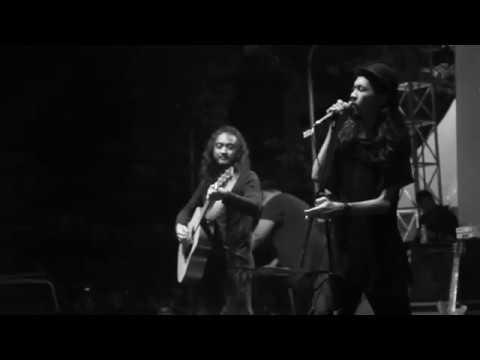 FSTVLST - Menantang Rasi Bintang LIVE Gunungkidul