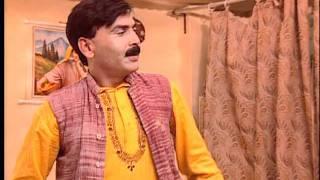 Chhaee Chholadiya Tere [Full Song] Bhala Sipahiya Dogariya