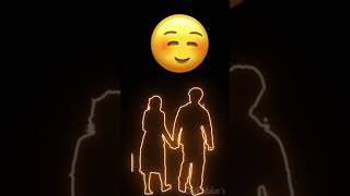 Khaab Akhil Status Video Download ⬇️ Punjabi Love Song Whatsapp Status Full Screen Video