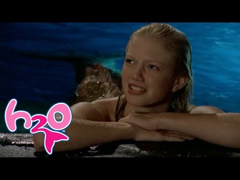 H2O - just add water S1 E22 - Fish Out of Water (full episode)