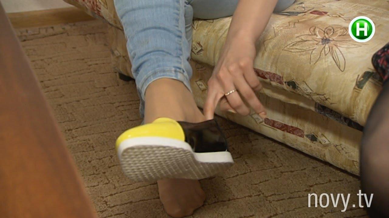 Купить ☛ женскую обувь ☚ в интернет-магазине ❤ welfare. Ua в киеве, харькове, днепре, львове и с доставкой в украине по цене $ от 599 грн. Welfare.