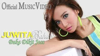 Gambar cover Juwita Bahar - Buka Dikit Joss [Official Music Video HD]