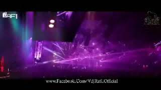 Abhi Toh Party Shuru Hui Hai Trance Edision DJ Anik Remix Visual  Rafi 360