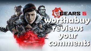 Worthabuy reviews your comments - Proves the haters wrong.