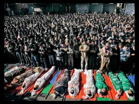 Israeli Operation Cast Lead  Gaza Massacre, The Israeli and American War Crimes, Rev.14, 05-15-11.