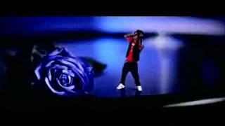 Jay Sean - Down ft. LIL WAYNE (Lil Wayne Verse)