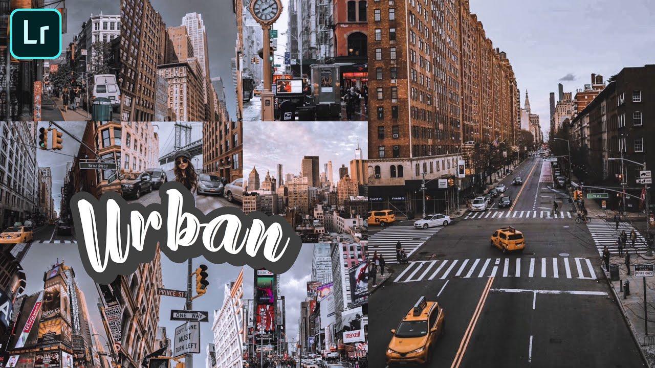 анны крепок, пресеты для урбан фотографий эффект достигается