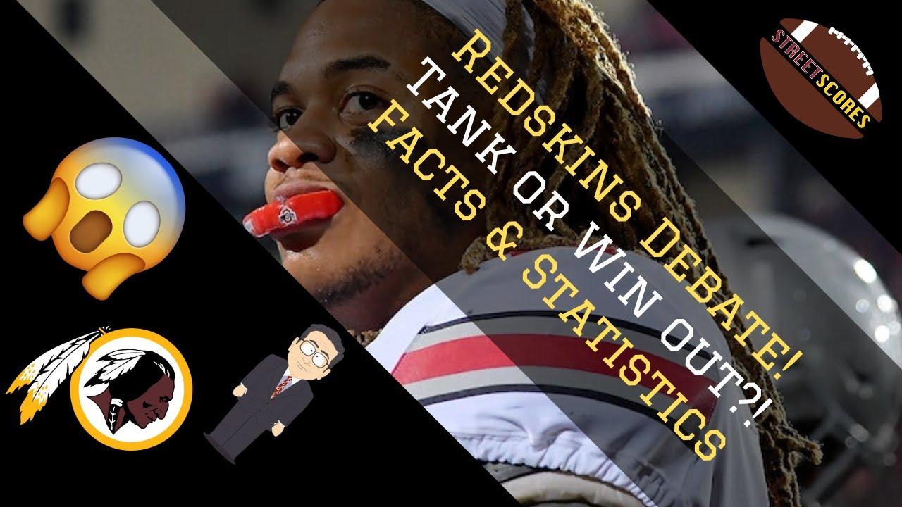 Ravens QB Lamar Jackson gets random shoutout from President ...