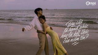 Download Chill Nhẹ Với Những Bản Lofi Freak D Mix Nhẹ Nhàng Tâm Trạng - Nhạc Trẻ Ballad Lofi Việt Buồn 2020