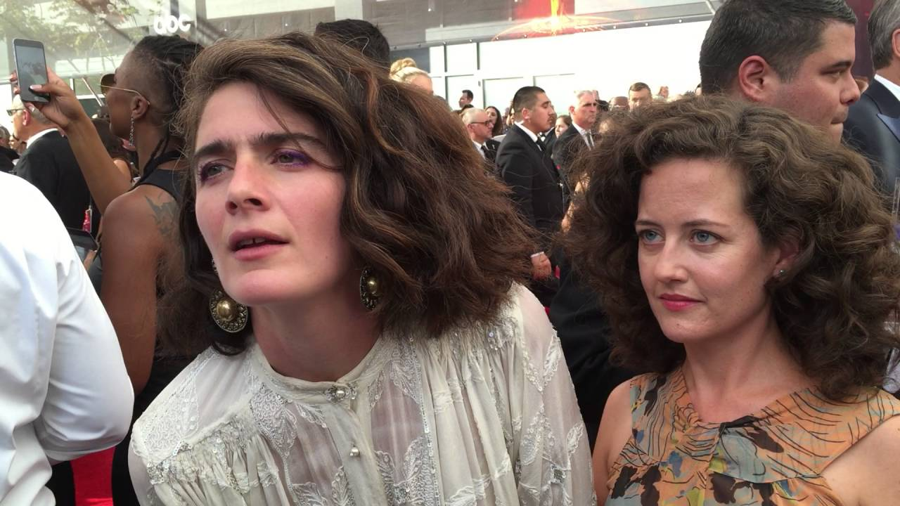 Gaby Hoffmann nude (42 photos), leaked Pussy, YouTube, butt 2019